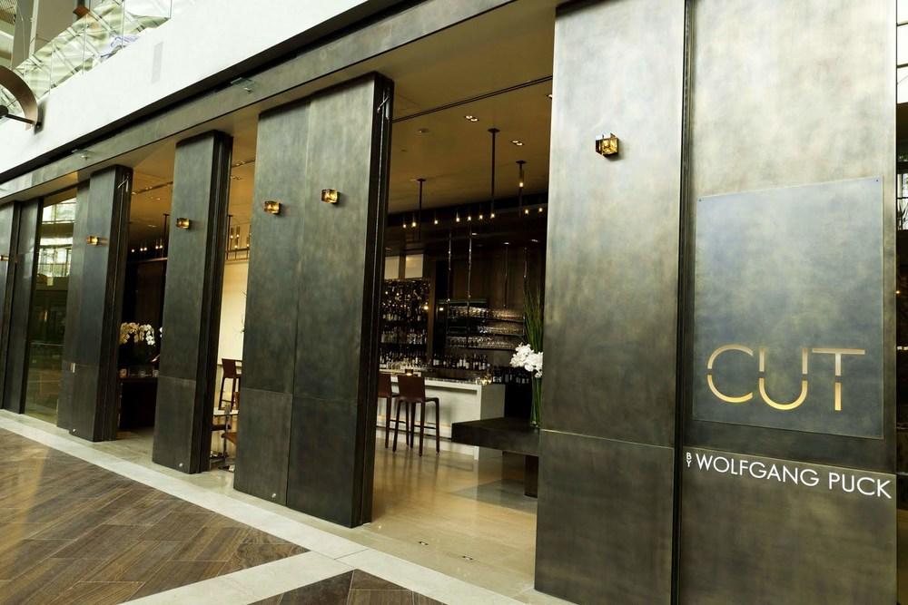 CUT Steakhouse Vegaster VIP Travel.jpg