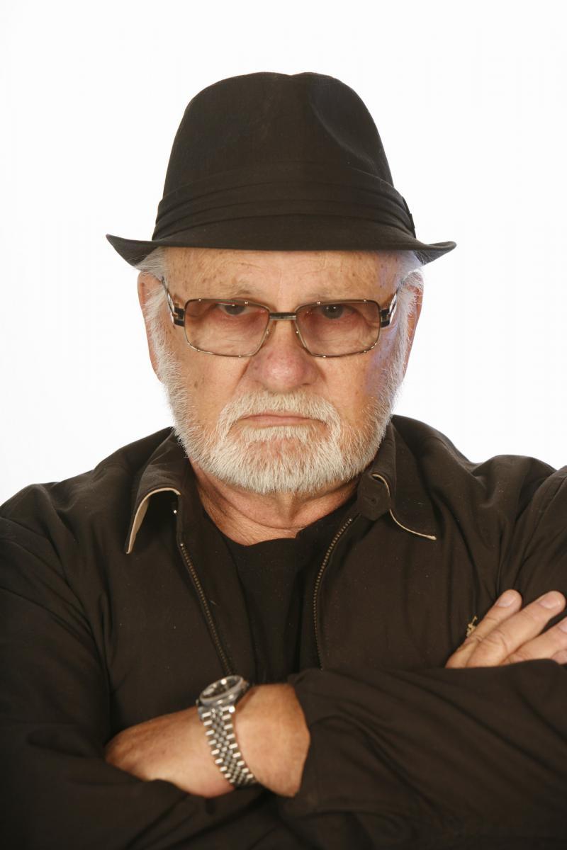 Frank Cullota Vegaster.JPG