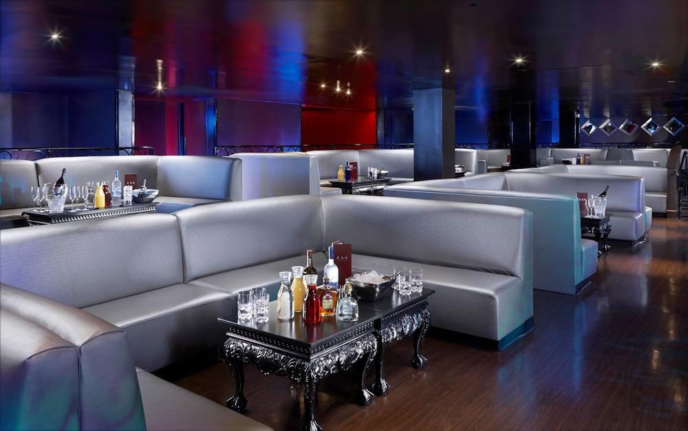 LAX Vegas VIP Service Travel App.jpg