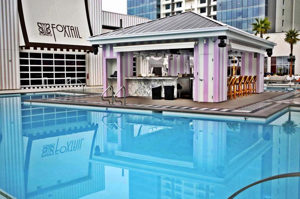 Foxtail Vegas Dayclub Cabana Cost.jpg