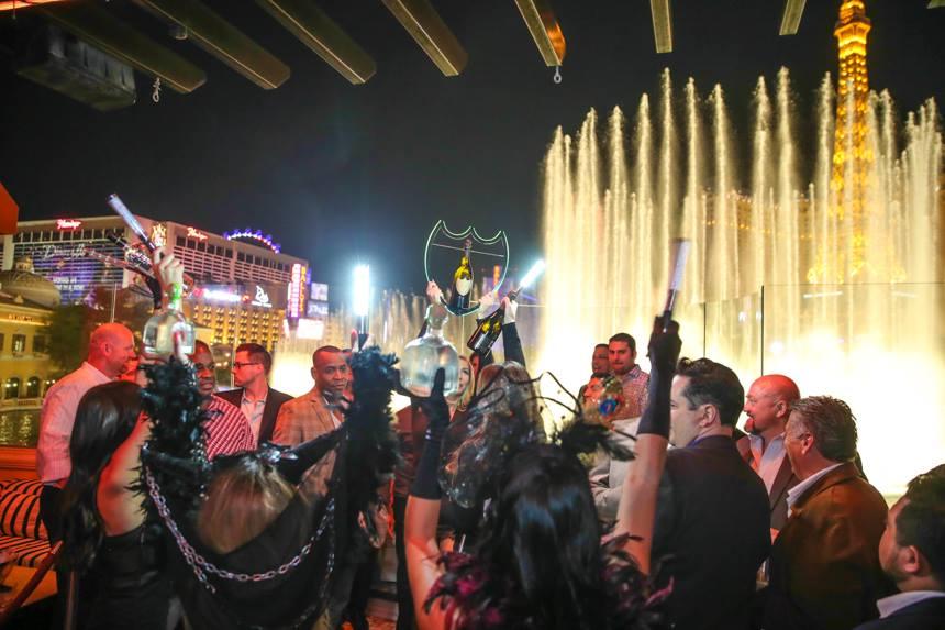 Vegas VIP Bottle Service.jpg