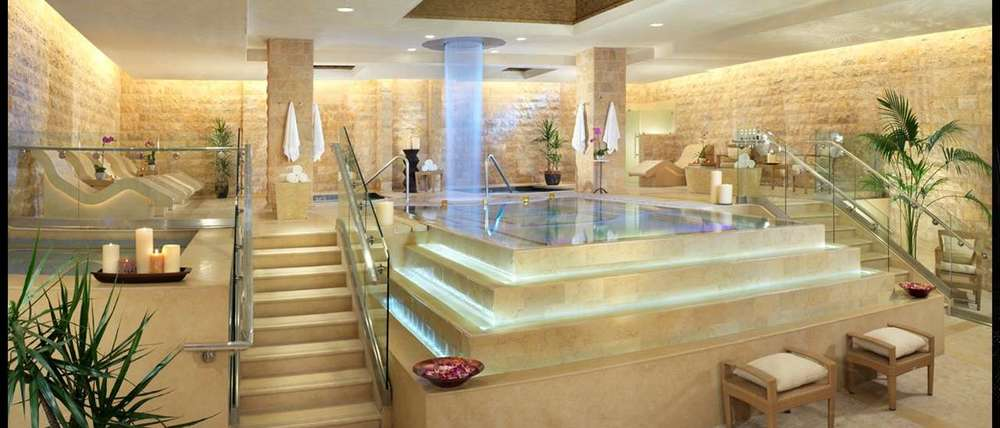Vegas Spa Treatments VIP Service.jpg