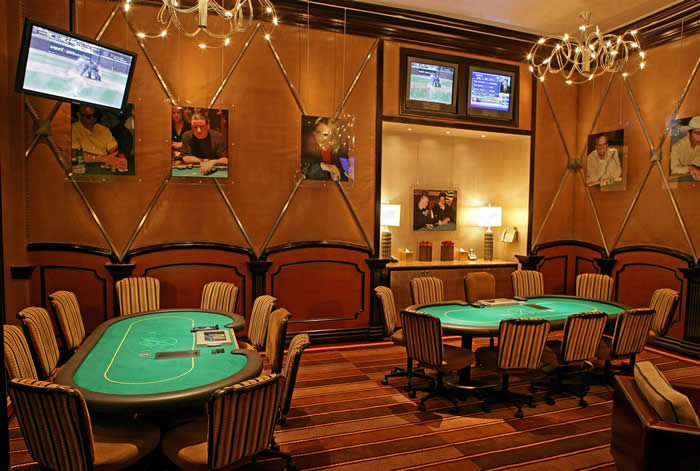 Bellagio VIP Poker Rooms.jpg