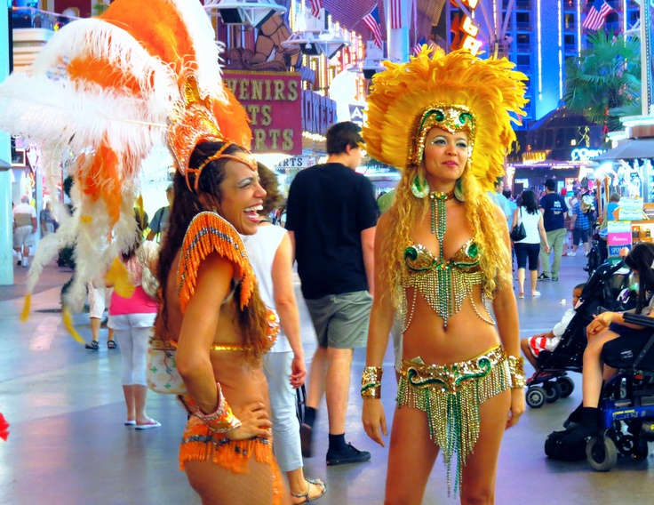 Vegaster VIP Service.jpg