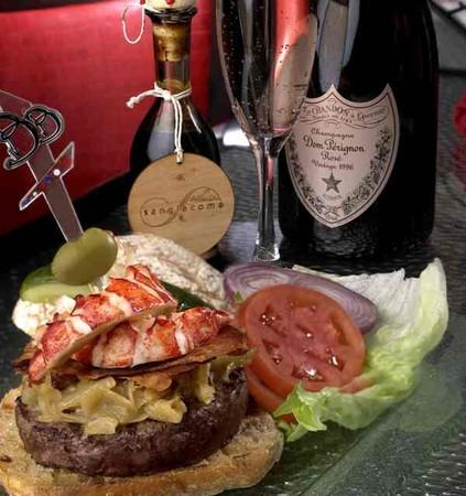 Burger Brasserie.jpg
