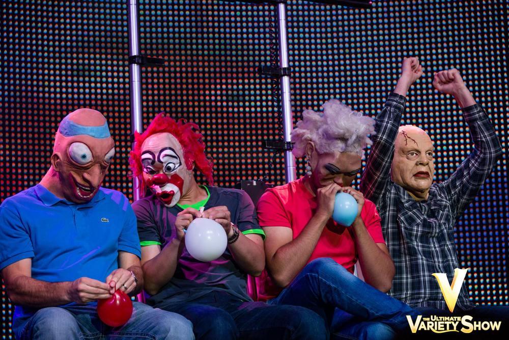 Vegas VIP Service.jpg