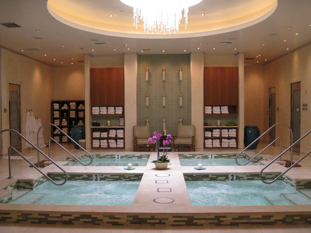 bellagio-spa Las Vegas.jpg