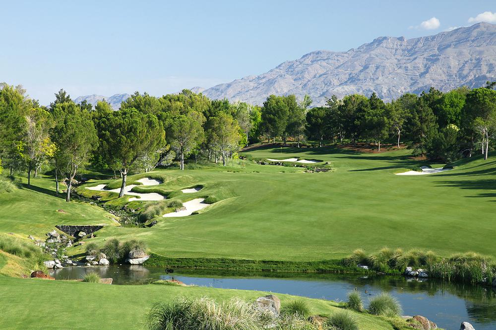 Shadow-Creek Golf.jpg