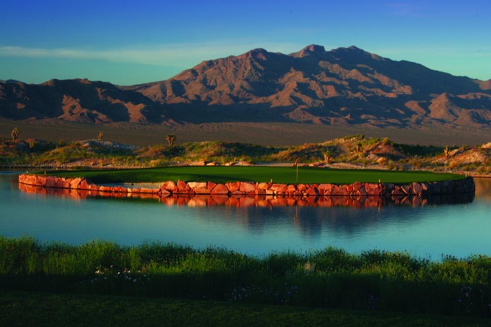 Vegas Paiute Golf Course.jpg