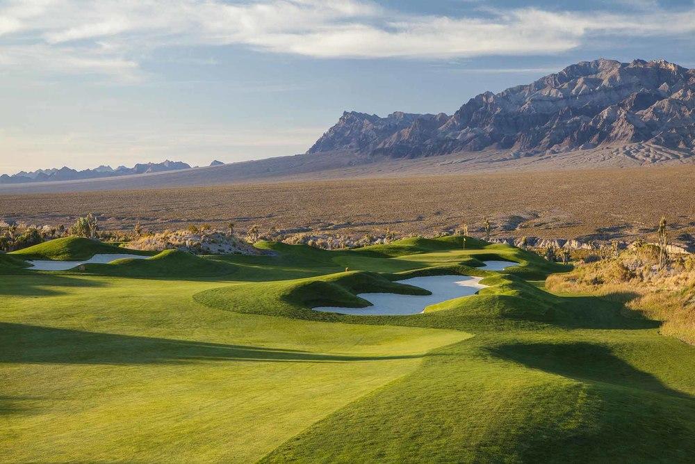 Las Vegas Golf Paiute Golf.jpg
