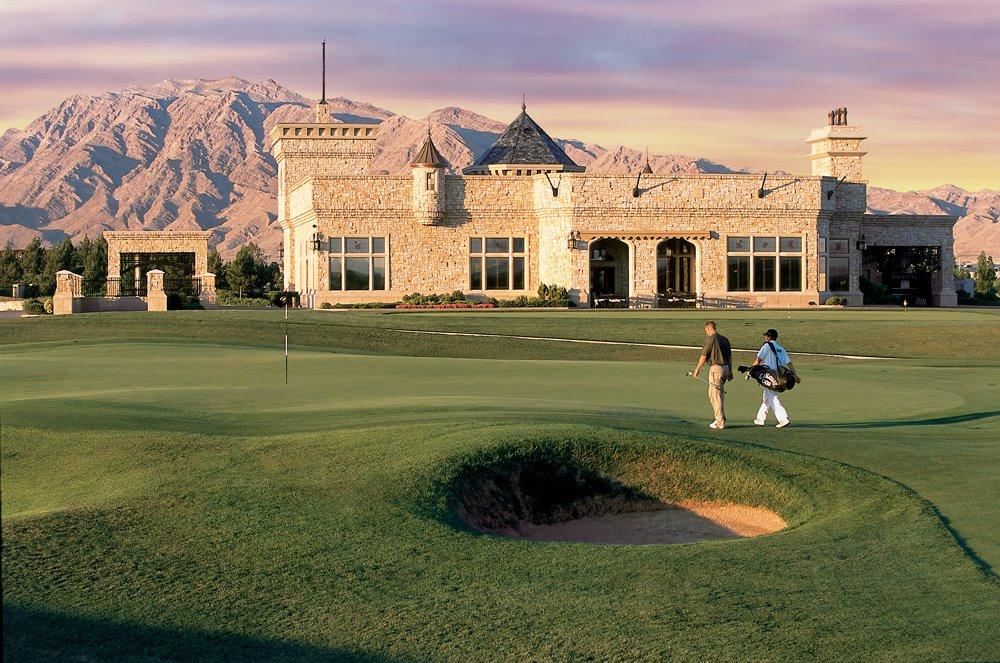 Las Vegas Royal Golf Course.jpg