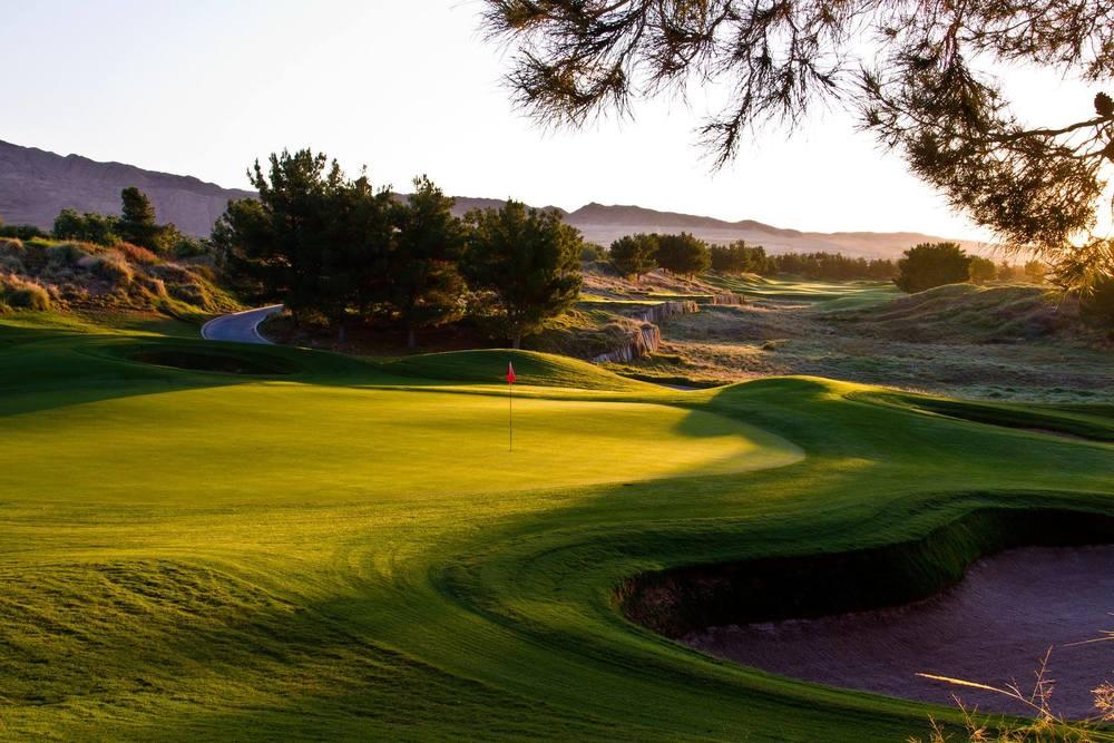 Las Vegas Royal Links Golf.jpg