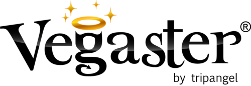 Vegaster. Elite Las Vegas Vacation Travel App