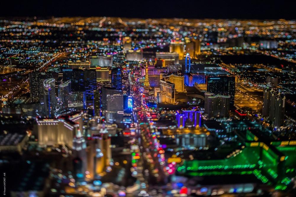 Vegas-above-5.jpg