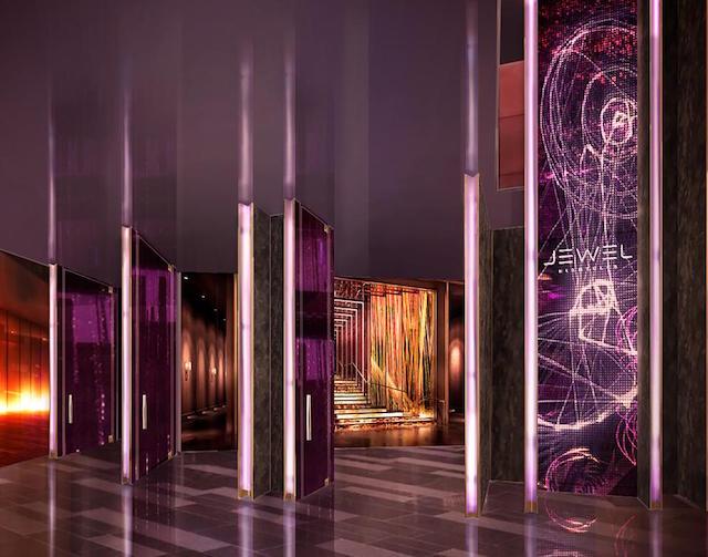Jewel-Nightclub-at-Aria-Resort-Casini-las-vegas.jpg