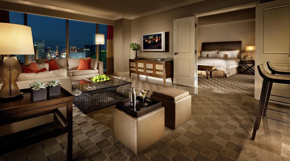 mandalay-bay-hotel-room-sky-view-suite-living-room (1).jpg