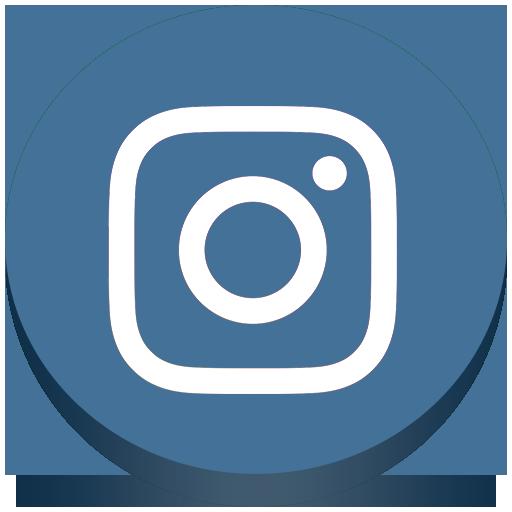 Instagram 512.png