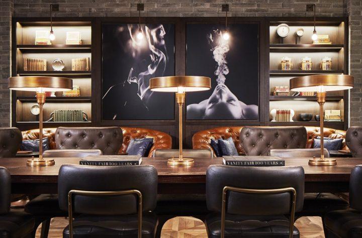 MontecristoCigarBar_Lounge2-cropped-720x473.jpg