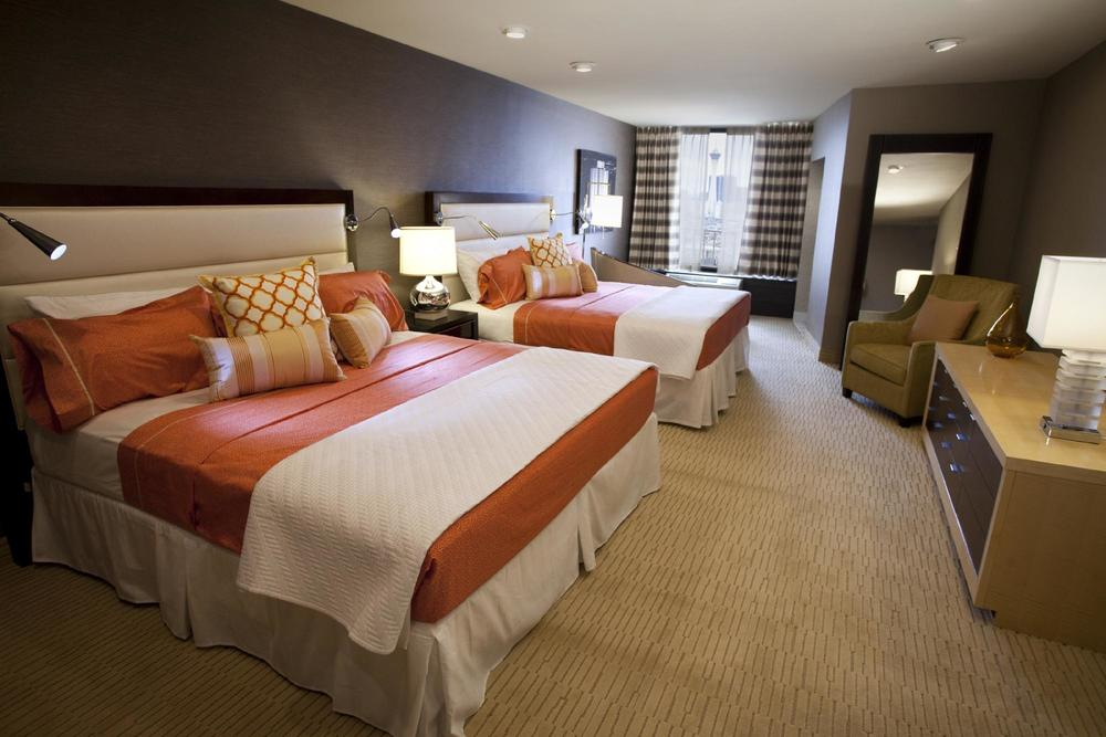 plaza-hotel-casino.jpg