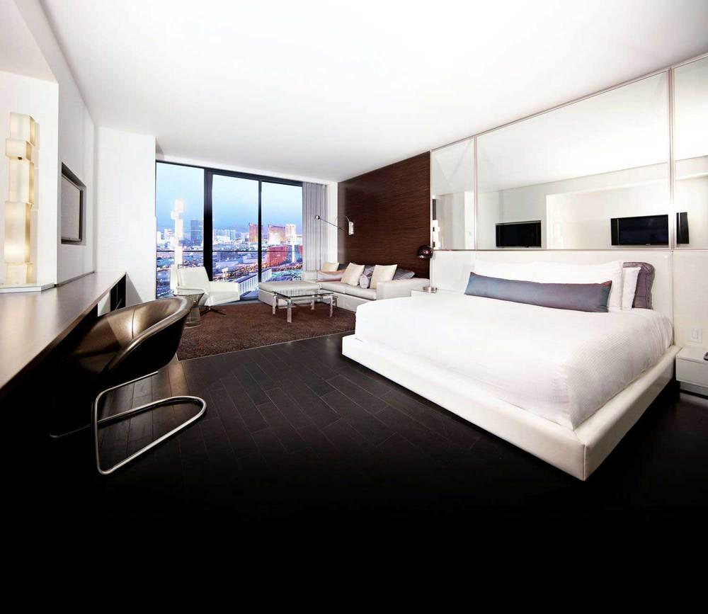 000000-guestrooms-studiosuite.jpg