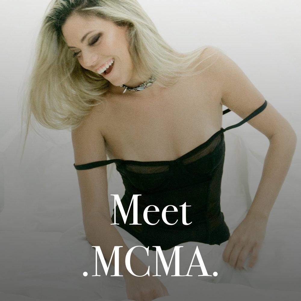 MCMA.jpg