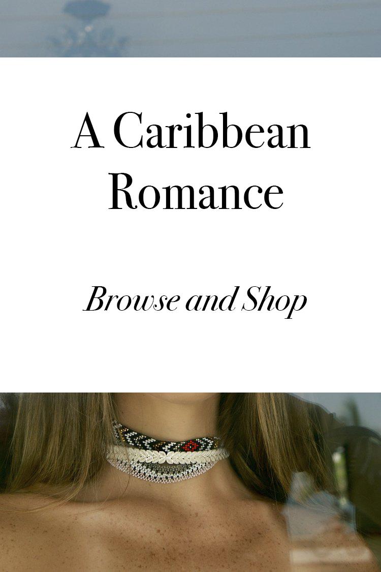 caribbean romancepsd.jpg