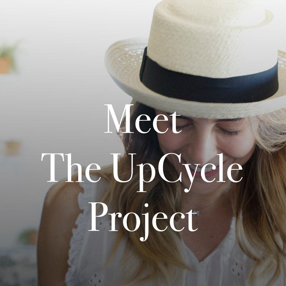 Upcycle.jpg