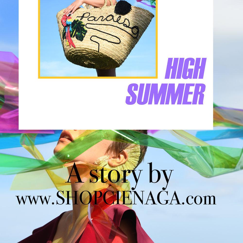 Button+High+Summer.jpg