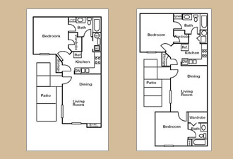 collage_home_floorplans.jpg