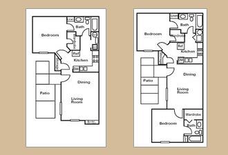 collage_home_floorplans.jpg