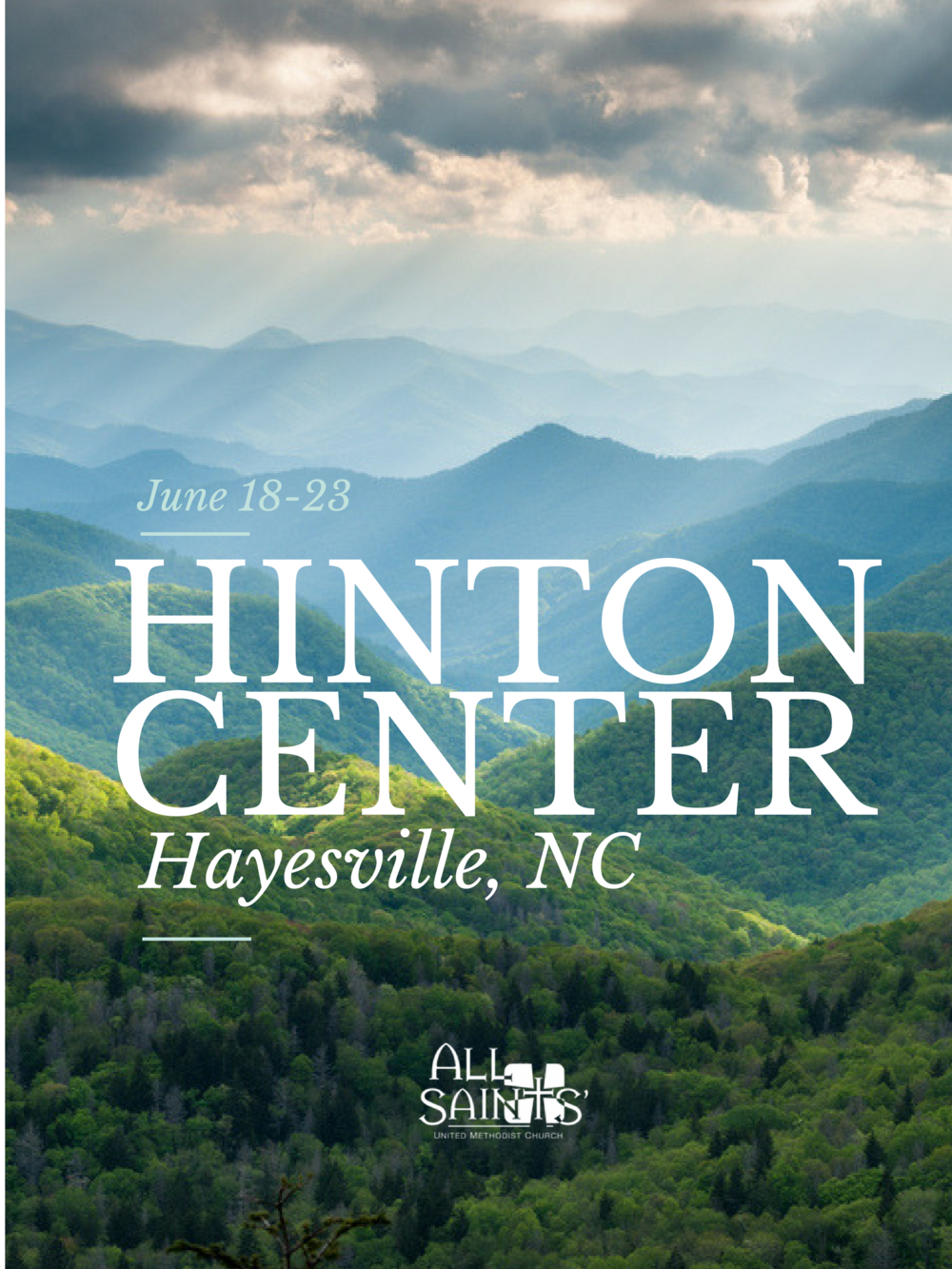 Copy of Hinton Center Flyer.png