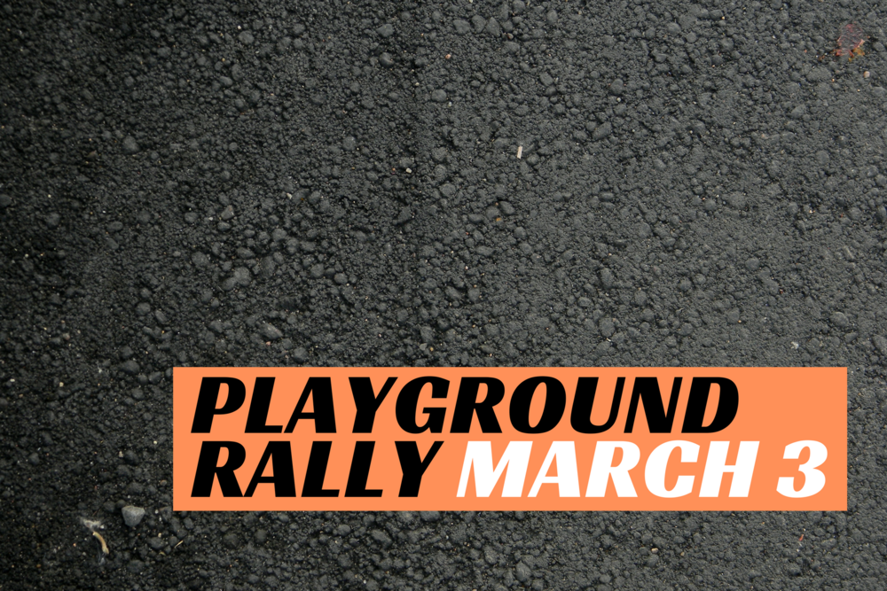 Playground Rally Postcard Front (1).png