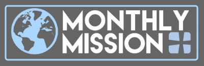 Web Monthly Mission.png