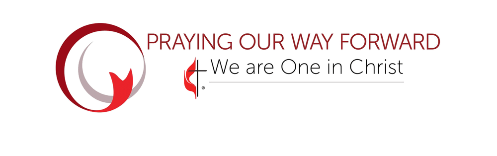 Praying-Our-Way-Forward-mainpagegraphic.png