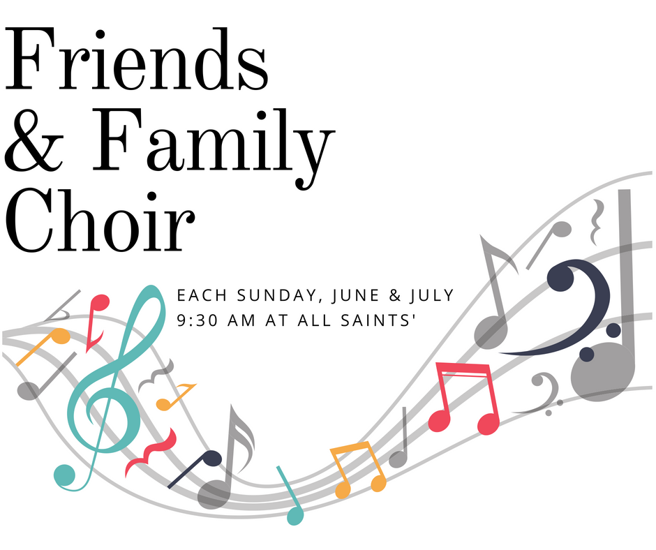 Friends and Family Choir.png