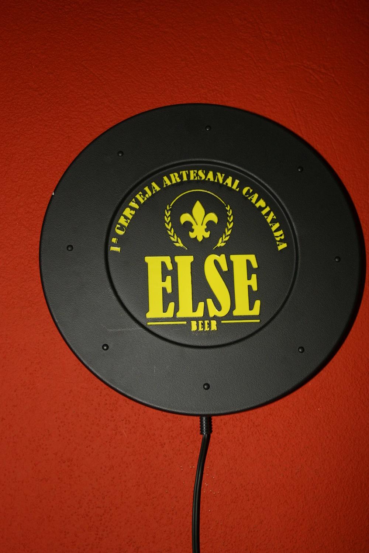 Else Beer ES (7).jpg