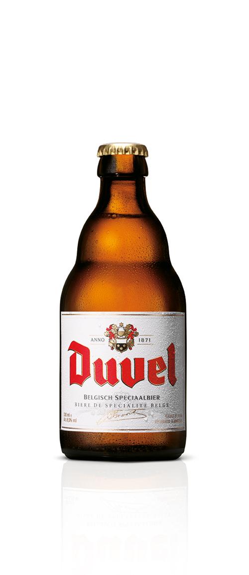Duvel-0,33-nat (1).jpg