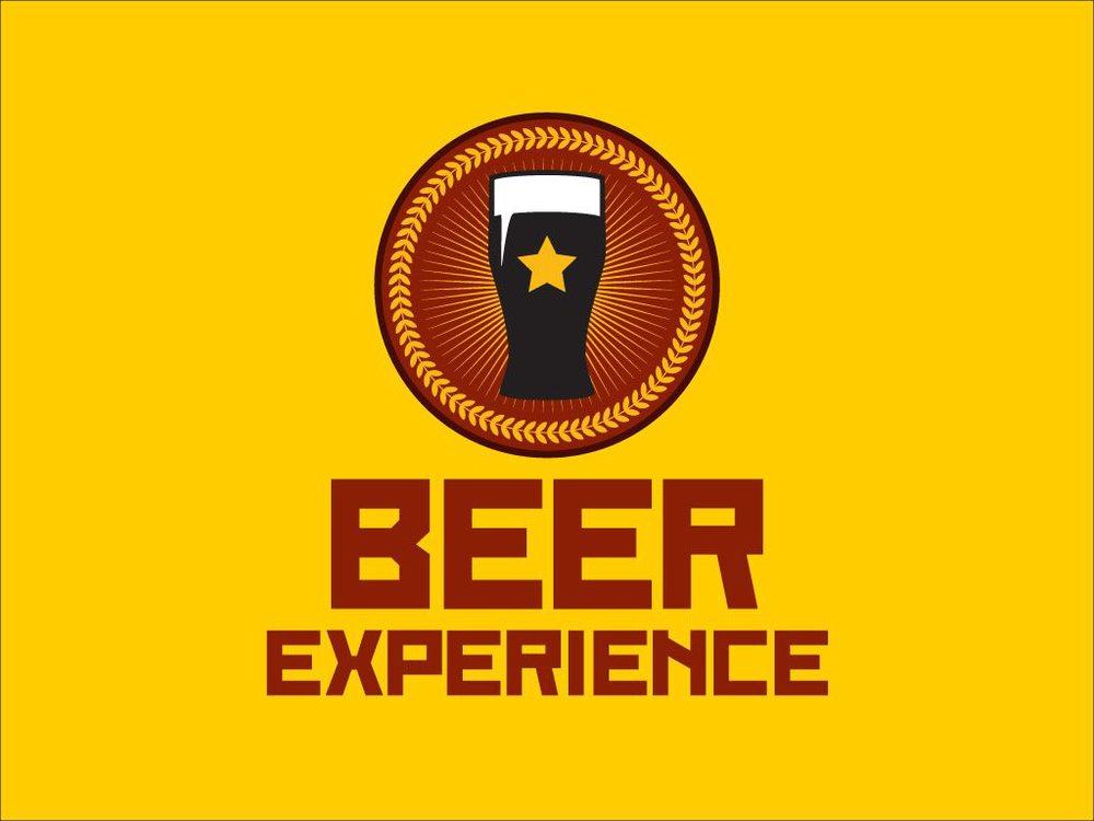 Divulgação-Beer-Experience.jpg