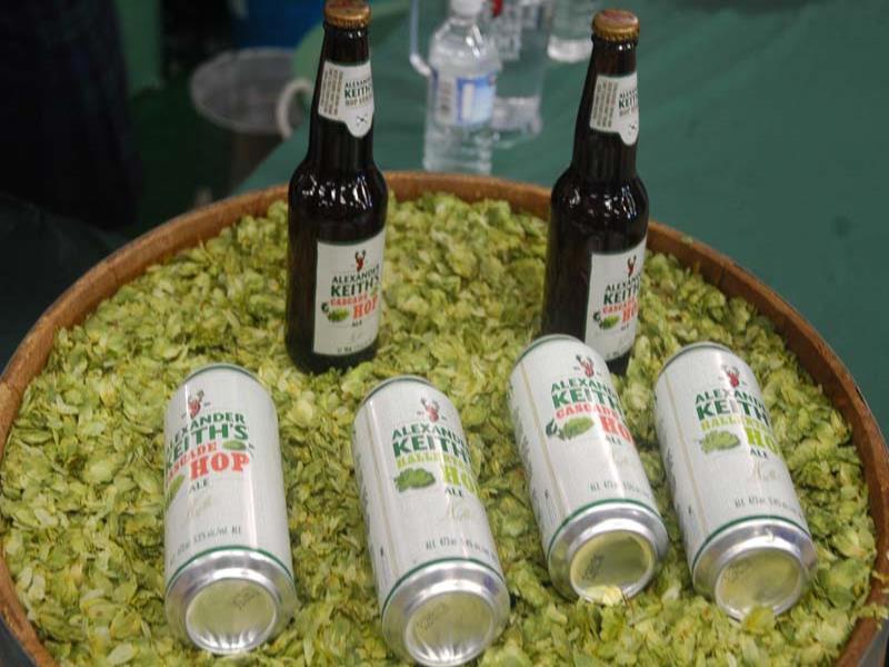 Mondial-de-la-biere-7.jpg