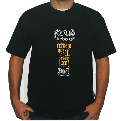 frente camiseta preta masculina.jpg