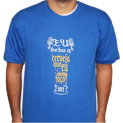 frente camiseta azul masculina.jpg