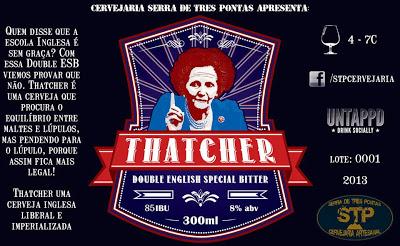 STP thatcher.jpg