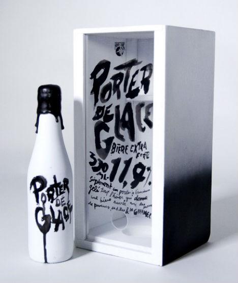 beer-6.jpg