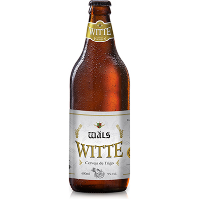 wals-witte