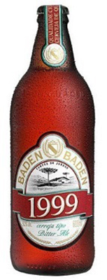Baden-Baden-1999