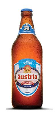 AustriaHefeWeizen.jpg