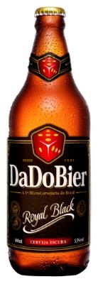 BeerArtRoyalBlack