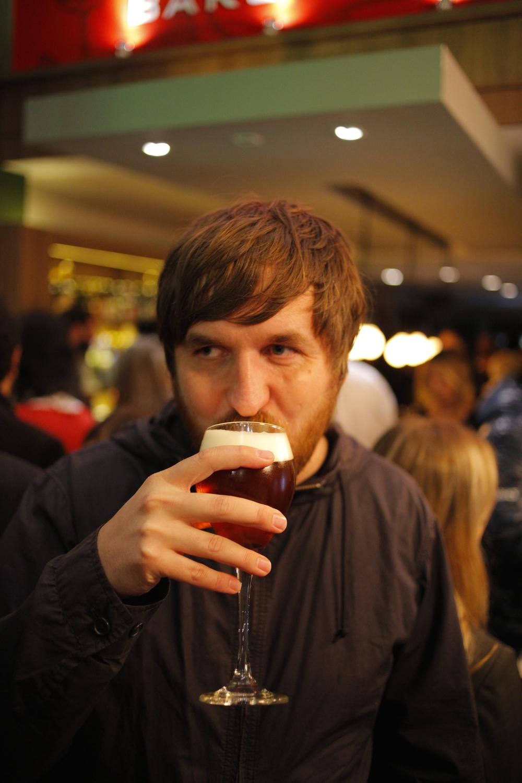 BeerArtJeppe2.jpg