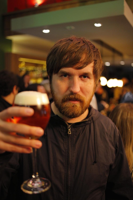 BeerArtJeppe.jpg