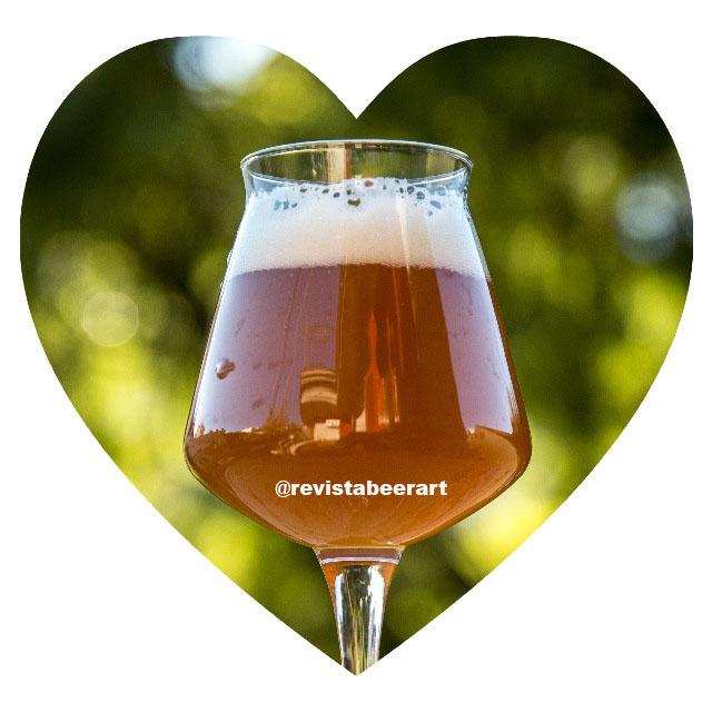 De cada 10 kits para o Dia dos Namorados, as mulheres compraram oito, conforme o balanço divulgado pela Cerveja Store (Foto: Revista Beer Art)